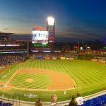 baseball-1839095_1280