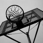 basketball-799116_1280