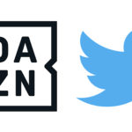 ダゾーン twitter