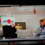 内田篤人のFOOTBALL TIME 4話